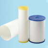 Water Filter Media, Support Tubes, Sleeves and Cores -- POREX® -Image