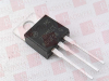 ON SEMICONDUCTOR MC78M15CTG ( LDO VOLTAGE REGULATOR, 15V, 0.5A, TO-220; OUTPUT TYPE:FIXED; INPUT VOLTAGE MIN:23V; INPUT VOLTAGE MAX:35V; FIXED OUTPUT VOLTAGE NOM.:15V; ADJUSTABLE O ) -Image