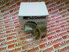 DG CONTROLS 558459 ( BULB FOR BEACON LAMP 24V 48W CLEAR SBC-BASE ) -Image