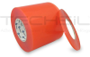 Techsil® DSPR965 Double Sided Tape 10mmx50m -- SVTA21173 -Image