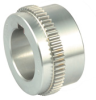 Falk 0744658 Hubs-Flex Gear Coupling Components -- 0744658 -Image