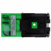 Programming Adapters, Sockets -- ATDH2227A-ND -Image