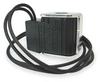 Cartridge Valve Coil,24 VDC,Double Leads -- 4DMP1
