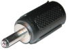 3.5mm Mono Jack to 1.3mm Coaxial Adapter -- 88-145