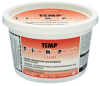 TEMP CLNR/POLISH PASTE 1.5LB 12/CS -- DRK 4410279