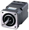 Stepper Motor with Driver -- 34R7435