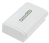 dreamGEAR XBOX 360 POWER BRICK -- DG360-275