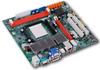 A880GM-M7 (V2.0)
