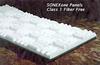Sonex? One Acoustical Foam -- SON-3LG