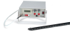 Digital Teslameter with Probe 20 mT, 200 mT (115 V, 50/60 Hz) -- U33110-115 [1003313]