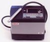 Small Character Ink Jet Printer -- Willett 430 Ink Jet Printer