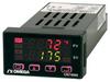 Ramp/Soak Controllers -- CN74000 Series