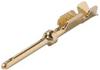 Standard Density Crimp Pin Male 100pcs per Bag -- 500-055 - Image