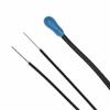 Temperature Sensors - NTC Thermistors -- 570-1400-ND