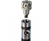 Reamers -- Reamer 830 - Image