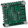 High Voltage Power Operational Amplifier -- PAD196 - Image