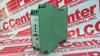 SENSOR AMPLIFER 20-30VDC DIN RAIL MOUNT / 302990 -- CV2201 - Image