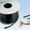 Abrasion Protection : Braided Sleeving : Expandable Sleeving -- SE12P-TR0 - Image