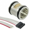 Pressure Sensors, Transducers -- 223-1516-5-ND -- View Larger Image