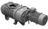 EH Mechanical Booster Pump -- EH2600FX