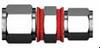 Superlok I-Fitting Compression Tube Fitting - SRUI Reducing Union - Image