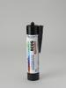 Loctite 5039 Nuva-Sil Silicone Light Cure Adhesive / Sealant - Image