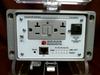 GracePort® -- P-E5-M4RF3