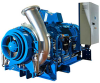 Custom Designed Centrifugal Blower Packages