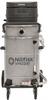 Sump Pump Industrial Vacuum -- VHO 200