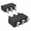 PMIC - LED Drivers -- MP2410GJ-P-ND -Image