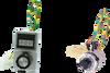Pressure Controller -- SU-503ED/502EA -Image