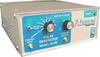 Pulse Generator -- Model 4015D