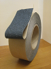 Anti-Slip Tapes -- 189 Grit Safety Tape