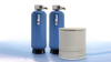 Water softeners and filters - Image