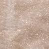 MMP-WS-3340 - Image