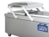 E-503XL Heavy Duty Swing Lid Vacuum Chamber