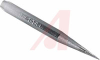 Tip, Soldering; 1/64 in.; Round; Robotic and special applications -- 70193510