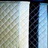 AudioSeal? Absorber Blanket -- AQFA-10
