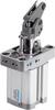 STAF-32-20-P-A-K Stopper cylinder -- 164880