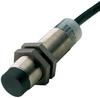 Proximity Sensors LED Status indicator -- E57 Series Inductive Proximity Sensors