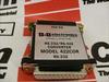 RS-422 CONVERTER(REV) -- 422COR
