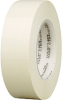 Polyester Laminate Electrical Tape -- 4426 - Image