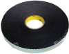 Tape -- 4056-3/4