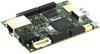 Single Board Computers (SBCs) -- 1485-1012-ND -Image