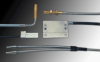 Photoelectric Control Cable -- GDS-125-A-72