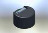 Encoder Module Series -- HS20A
