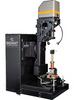 SIG-400 Source Imaging Goniometer® -- SIG-400