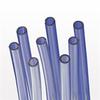 Tubing -- T4305 -Image
