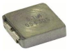 VISHAY IHLP2525CZERR68M01 ( INDUCTOR, SHIELDED, 680NH, 25A, SMD; PRODUCT RANGE:IHLP-2525CZ-01 SERIES; INDUCTANCE:680NH; INDUCTANCE TOLERANCE:20%; INDUCTOR CONSTRUCTION:SHIELDED; ) -Image