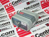 CHIPCOM 9301T ( REPEATER FIBER OPTIC ORNET STAR 15PIN CONNECTOR ) -Image